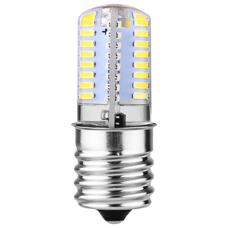 Led Microwave Bulb Bestmicrowave